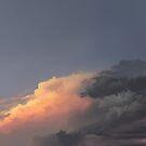 Sky paint by DanielVijoi
