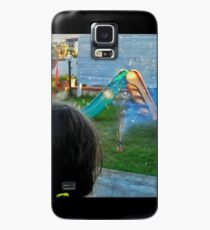 Happy birtday Case/Skin for Samsung Galaxy