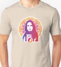 Grateful Dead - Bob Weir Unisex T-Shirt
