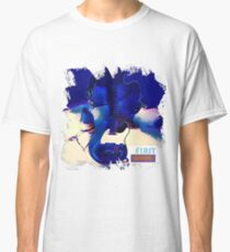Beautifully Anonymous / Anonymously Beautiful.  Classic T-Shirt
