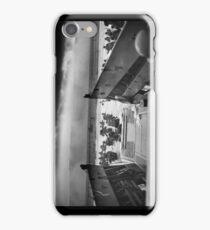 D Day - Omaha Beach iPhone Case/Skin