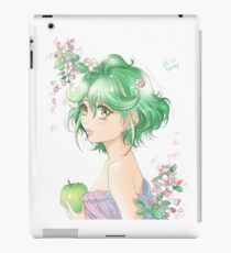 Yu-Gi-Oh! - Rin iPad Case/Skin