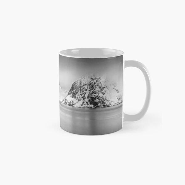 Lofoten Vista Classic Mug