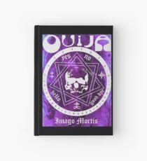 Ouija - Psychedelia  Hardcover Journal