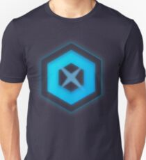 Fox & Falco Shine Unisex T-Shirt