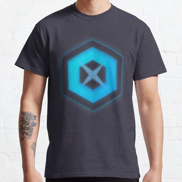 Fox & Falco Shine Classic T-Shirt