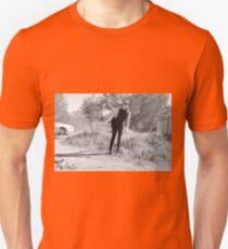 Accomplished T-Shirt