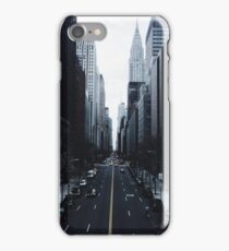 Tudor iPhone Case/Skin