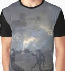 Overlord Graphic T-Shirt