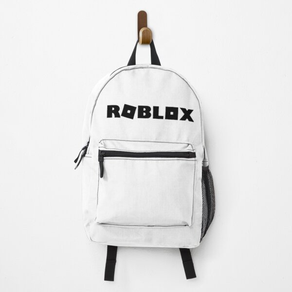 lil nas x 4 Backpack