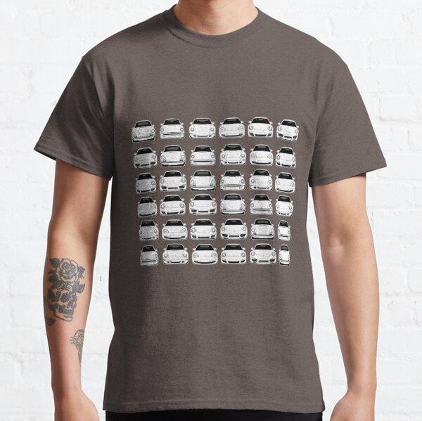 Neunelfers Classic T-Shirt