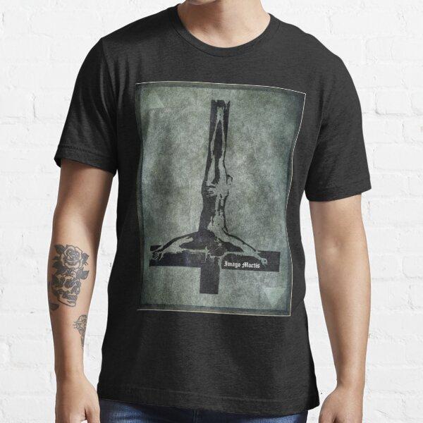 Blasphemy Essential T-Shirt
