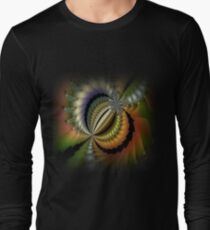 Magic Colors T-Shirt