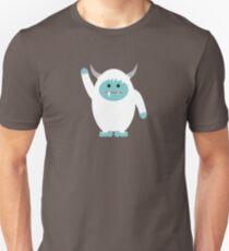 Li'l Yeti Unisex T-Shirt