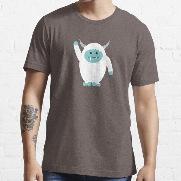 Li'l Yeti Essential T-Shirt