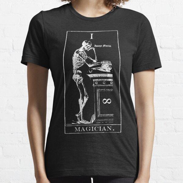 Magician Tarot I Essential T-Shirt