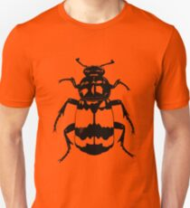 BIG BEETLE Unisex T-Shirt