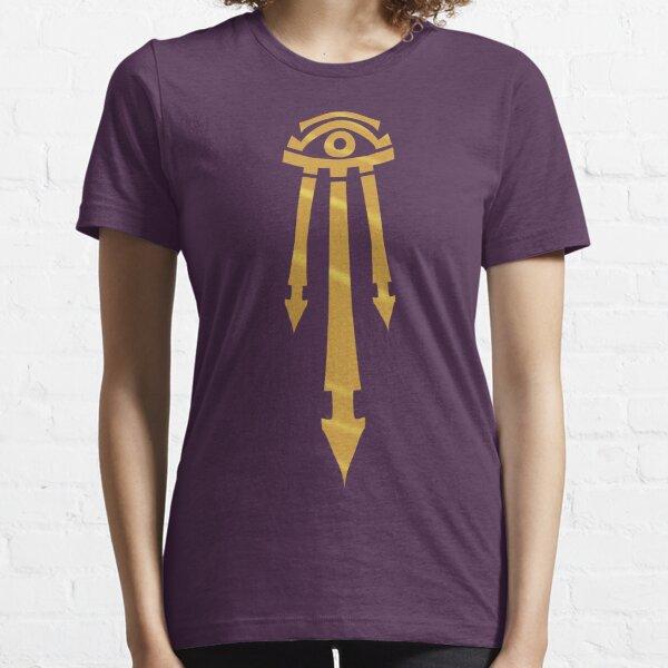 Mark of the Kirin Tor Essential T-Shirt