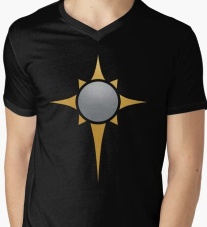 Seal of the Argent Dawn T-Shirt