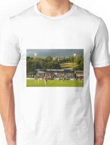 Matlock: T-Shirts | Redbubble