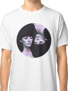 Harlow Classic T-Shirt
