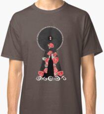 An Unfound Door Classic T-Shirt