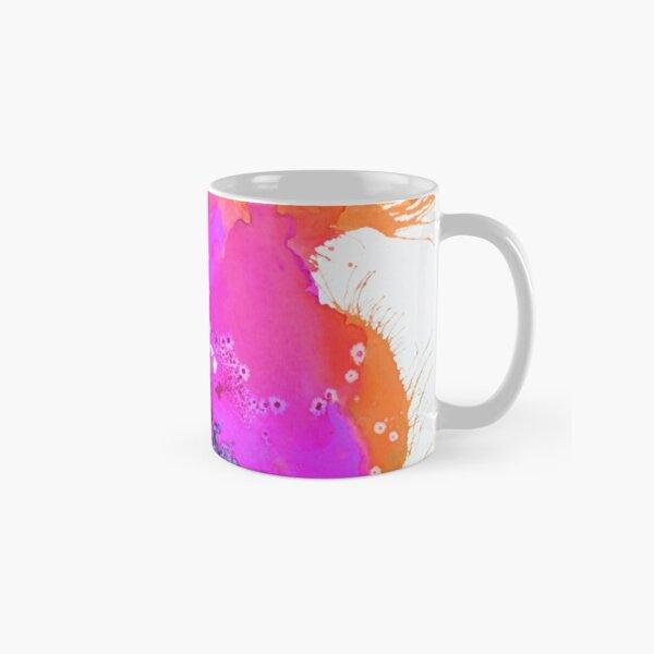 Eclosion 64-B Mug classique