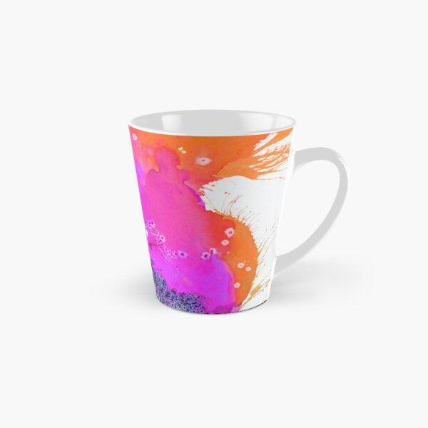 Eclosion 64-B Mug long