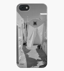 Washing iPhone SE/5s/5 Case