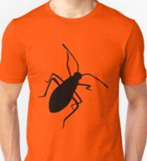 BEETLE-102 Unisex T-Shirt