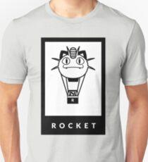 Team Rocket GO! T-Shirt