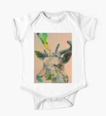 Ethereal Mount Kids Clothes