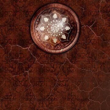 The Porthole by GossamerGuts
