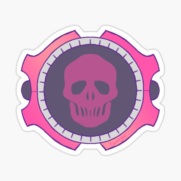 999 Bracelet Sticker - Blank Sticker