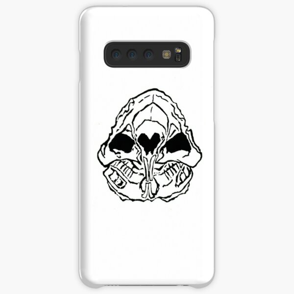 Guinea Pigs Are for Life Samsung Galaxy Snap Case