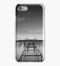 ... iPhone Case/Skin