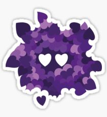 Star vs. the Forces of Evil Mewberty Sticker