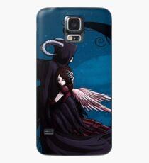 Eternal Embrace Case/Skin for Samsung Galaxy