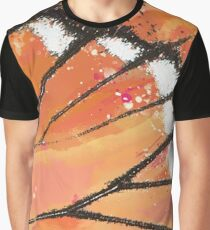 Viceroy Graphic T-Shirt