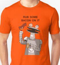 Bacon Bot GMM T-Shirt