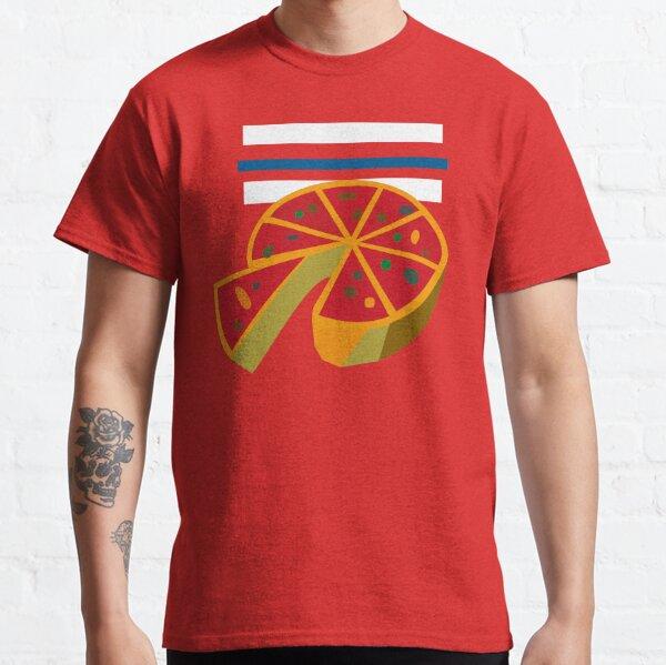 Pfeffer Ronis Hemd Classic T-Shirt