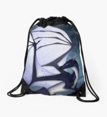 Whiteout - Wings of Fire Drawstring Bag