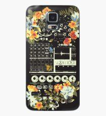 Klang der Natur Hülle & Skin für Samsung Galaxy