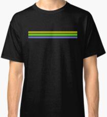 Adrien Agreste Classic T-Shirt