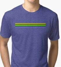Adrien Agreste Tri-blend T-Shirt
