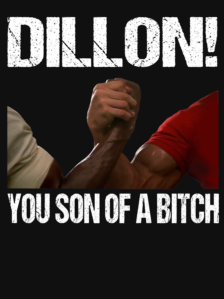 d7581bb79808c0 Schwarzenegger Dillon Predator Arm Wrestle
