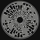 Maze_of_Gaia by AntarPravas