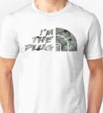 Drug money  Unisex T-Shirt