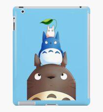 kawaii iPad Case/Skin
