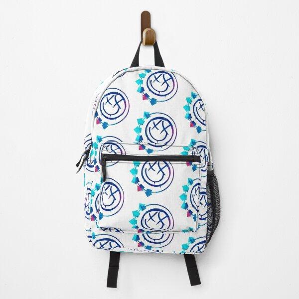 182 - Art logo Backpack